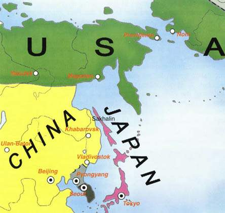 Попкорн (общество, политика) - Том XXXV Map